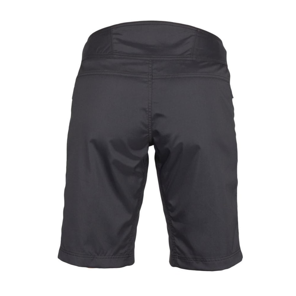 CLUB RIDE Women's Ventura Cycling Shorts - WSVN701 RAVEN