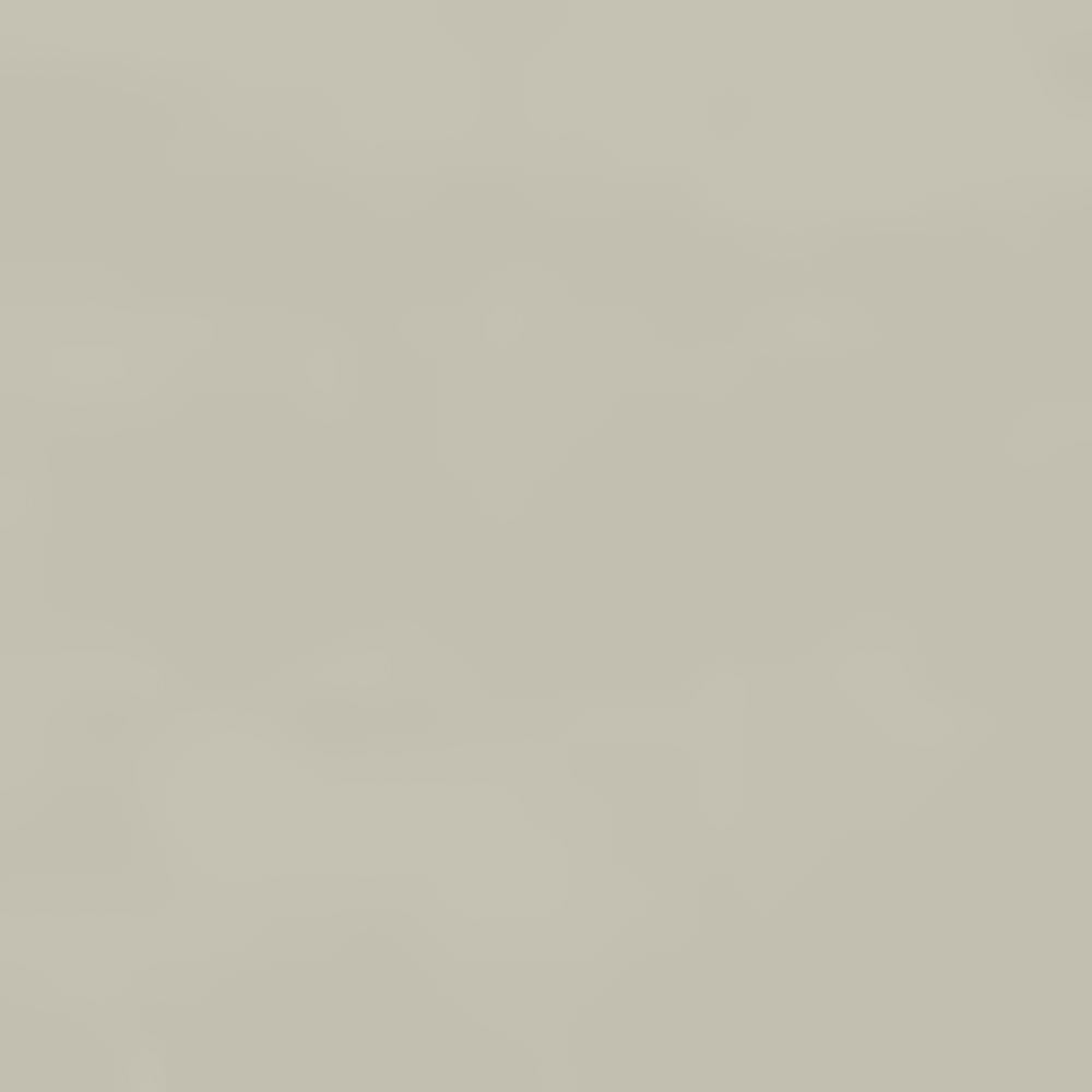 5505-LIGHT SAND