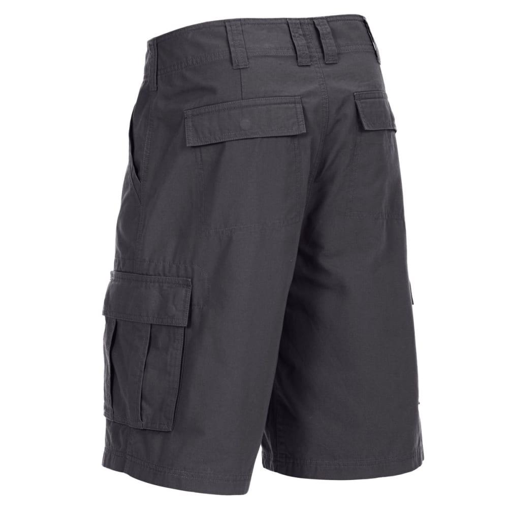 EMS-Men-039-s-Dockworker-Cargo-Shorts 0dd246c9b92