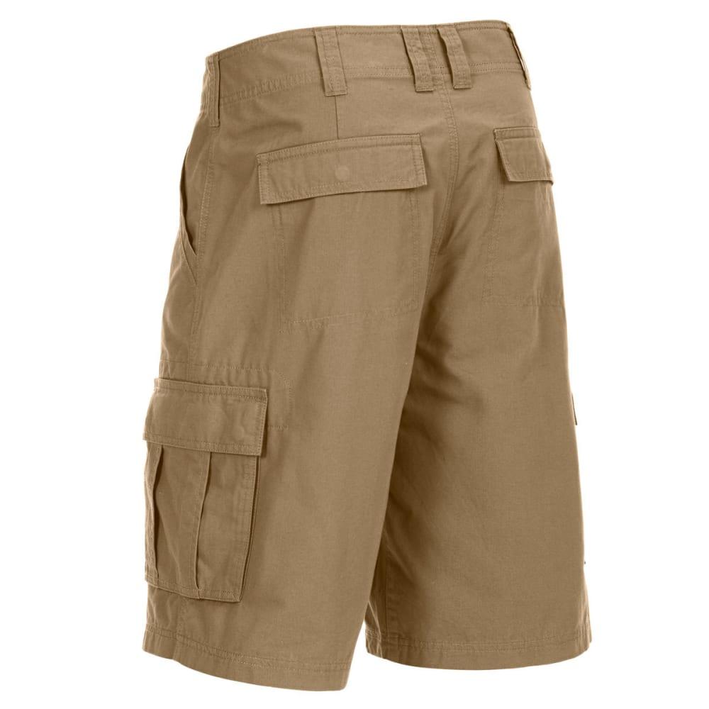 EMS Men s Dockworker Cargo Shorts - Eastern Mountain Sports 33afbdf020e