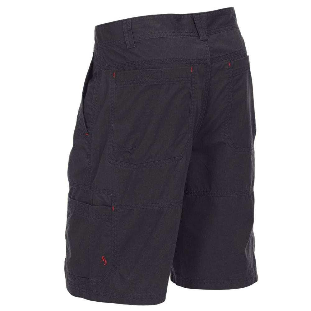 EMS Men's Rohne Shorts - PHANTOM