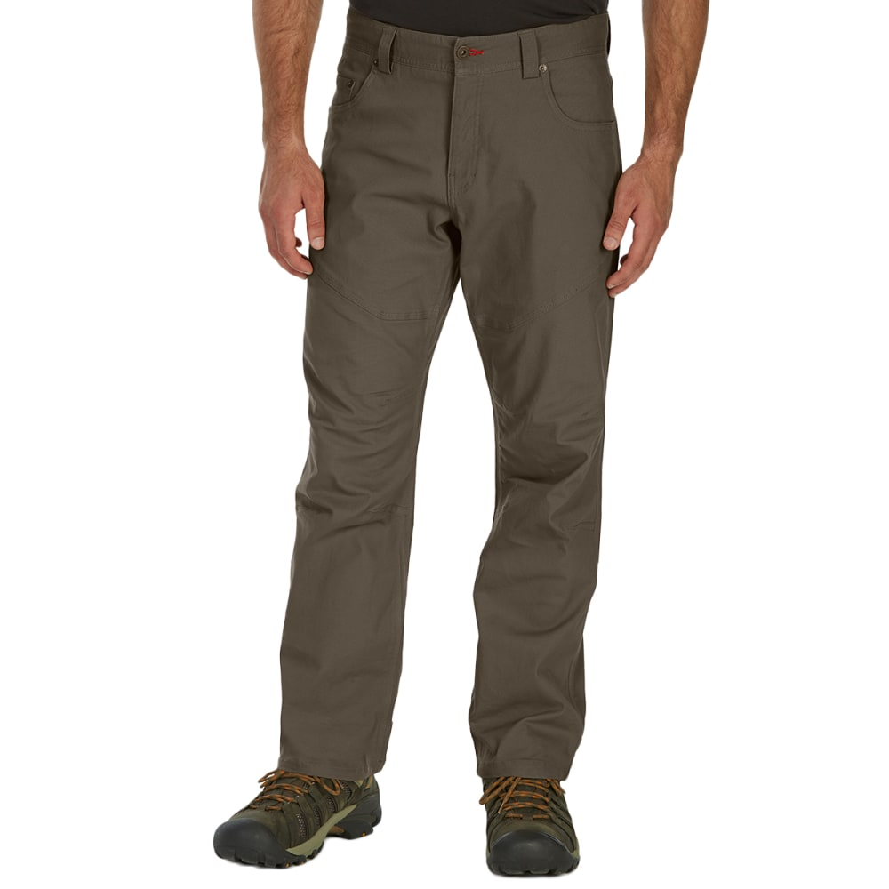 EMS Men's Fencemender Classic Pants 30/30