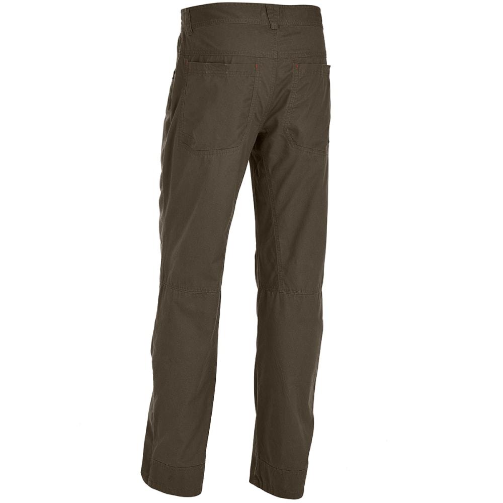 EMS Men's Rohne Lean Pants - TARMAC