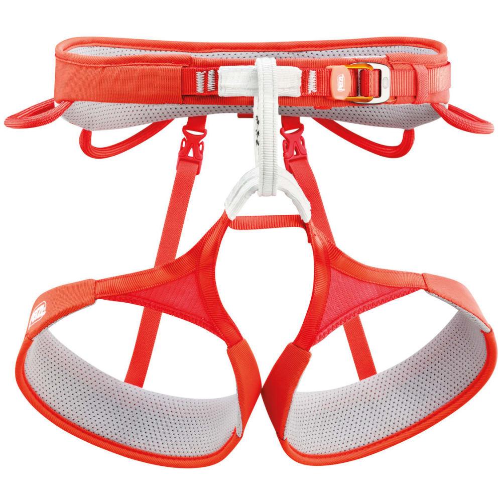 PETZL Hirundos Climbing Harness XS