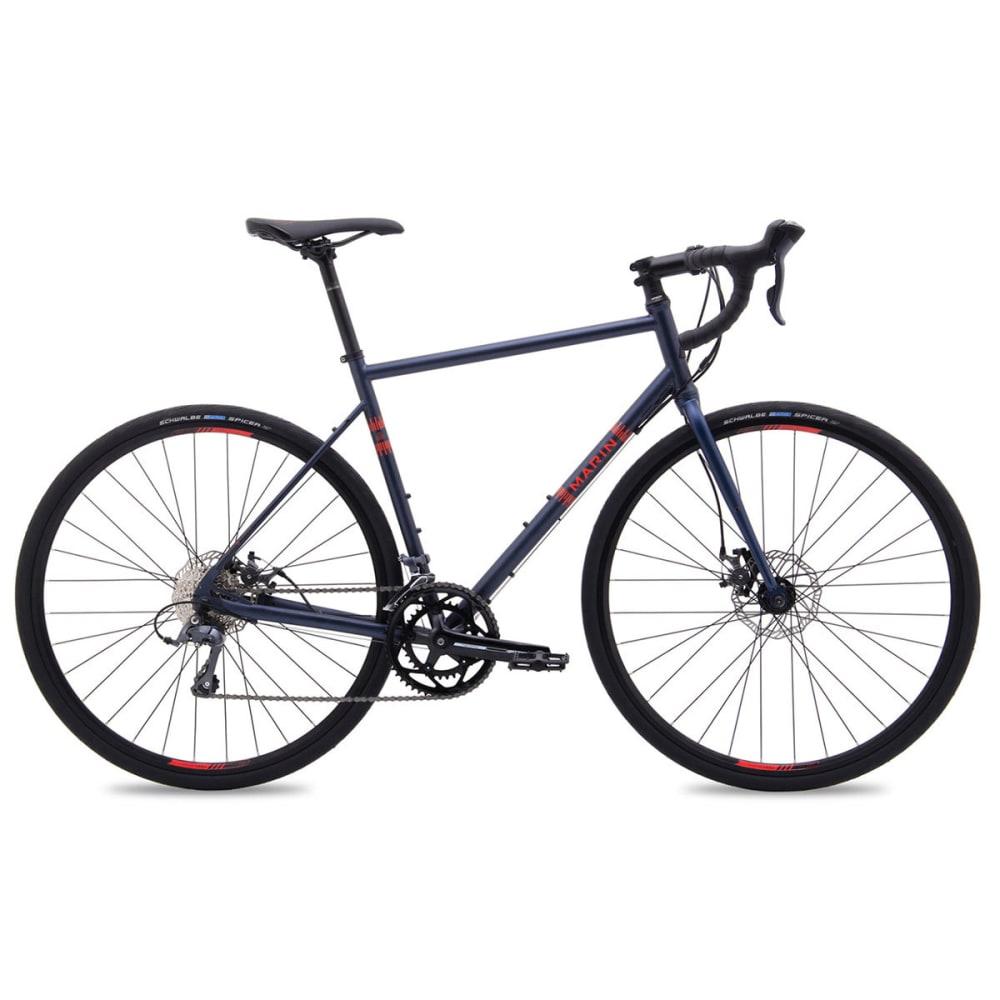 MARIN Nicasio Bike - DARK BLUE