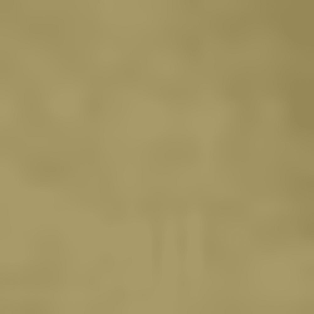 BURNT OLIVE-HERB