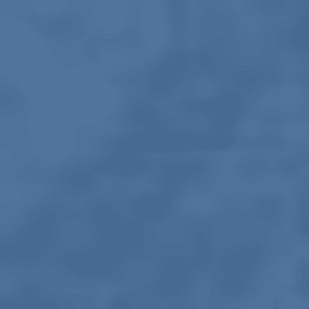 INK BLUE-DENIM