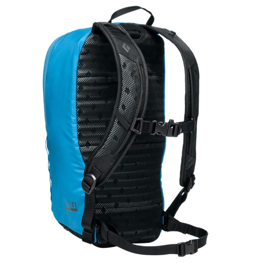 BLACK DIAMOND Bbee 11 Pack - KINGFISHER