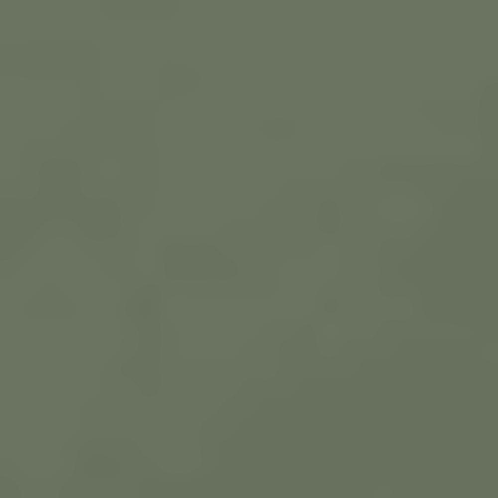 OLIVE DRAB/GRAY