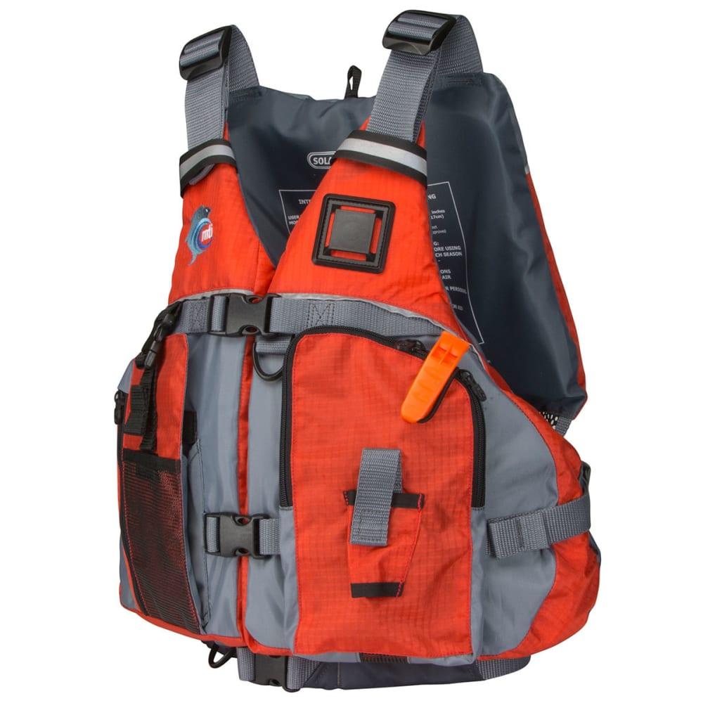 MTI Solaris F-Spec Life Jacket