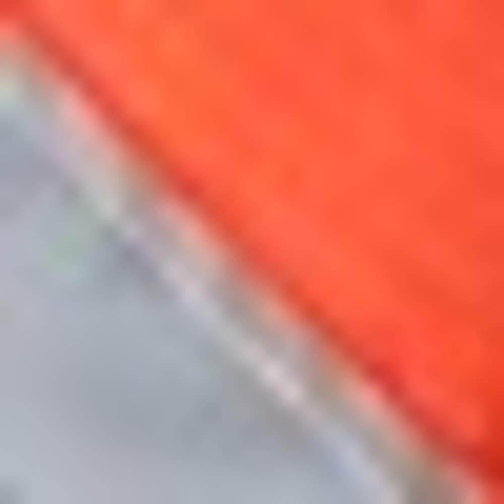 Orange/Gray