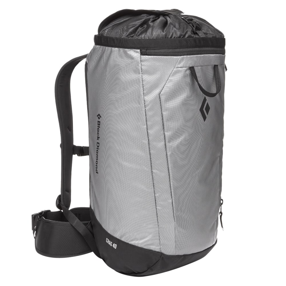 BLACK DIAMOND Crag 40 Pack S/M