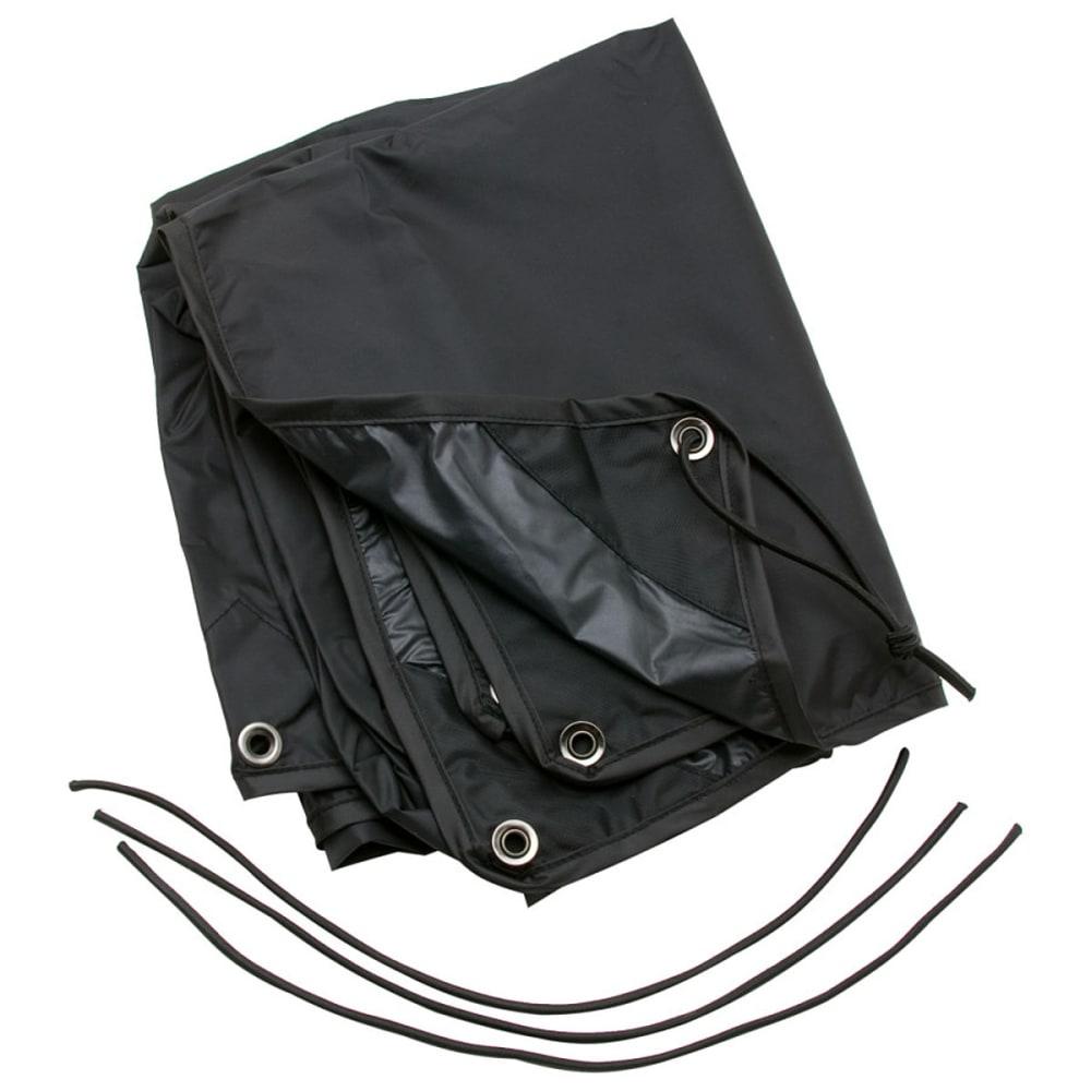 BLACK DIAMOND Fitzroy Tent Ground Cloth - YELLOW