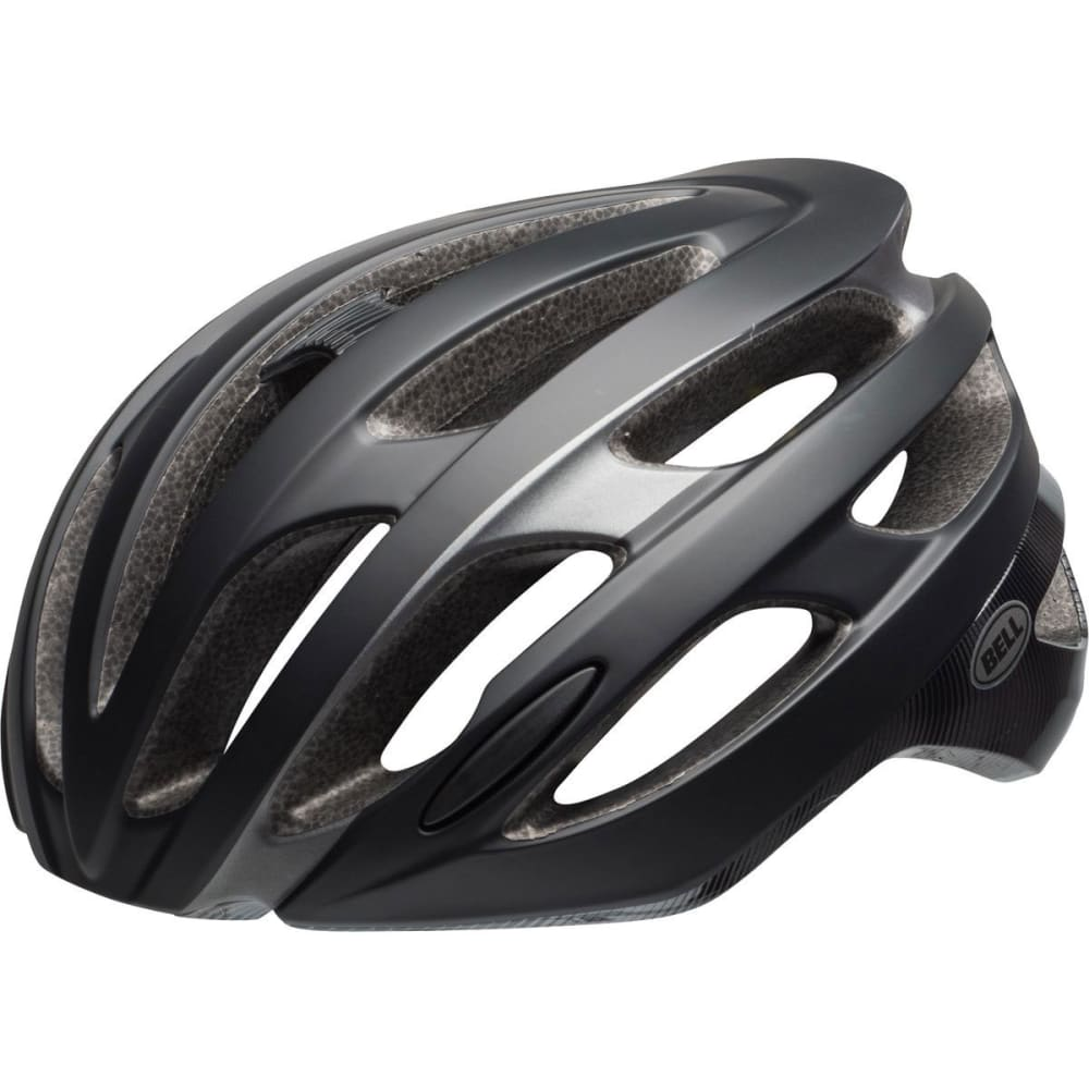 BELL Falcon Mips - Equipped - BLACK