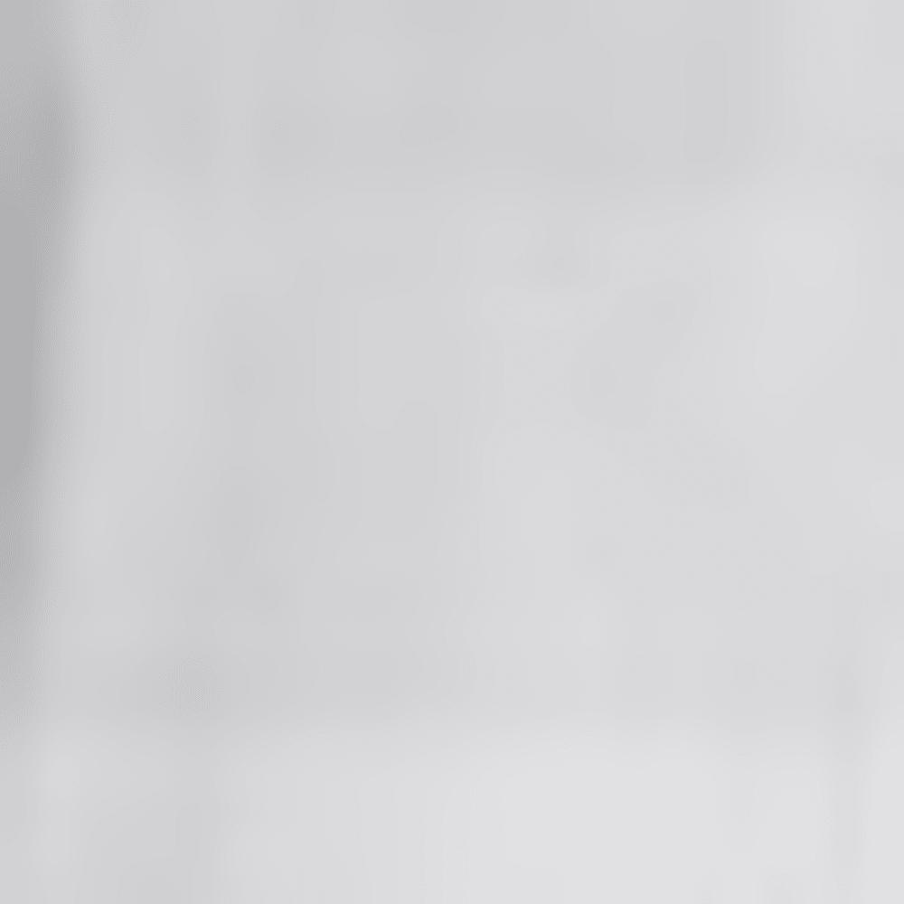 WHITE/INFRARED/BLACK