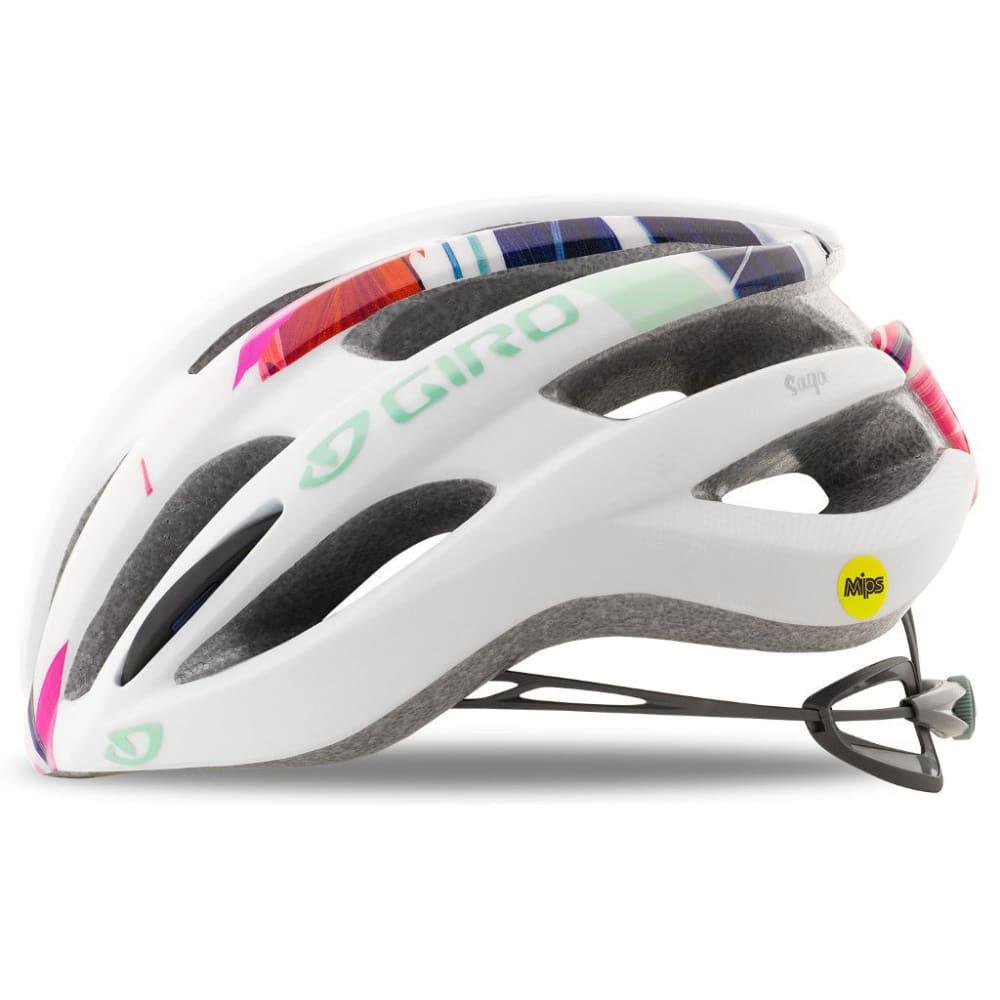 GIRO Saga Mips Helmet S