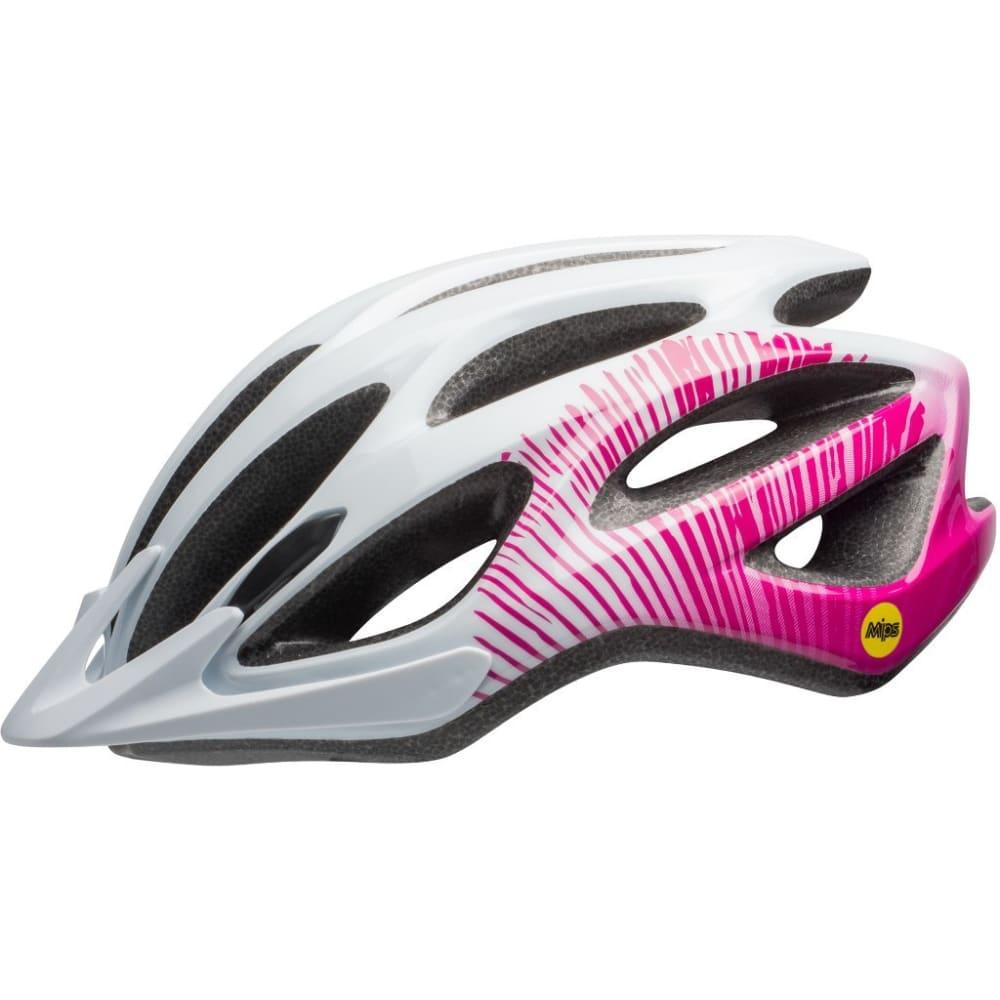BELL Women's Coast Joy Ride MIPS-Equipped Helmet NO SIZE