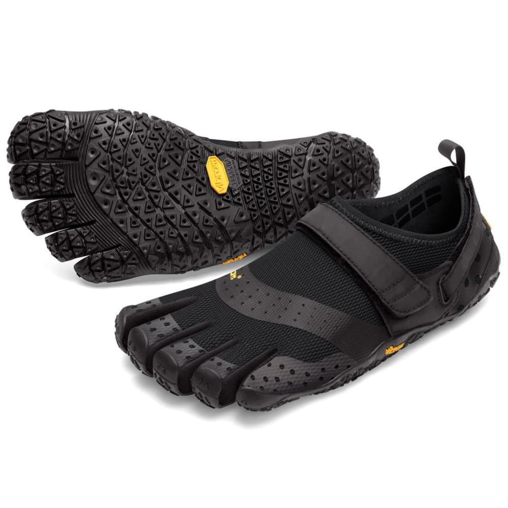 Nike Five Fingers Water Shoes