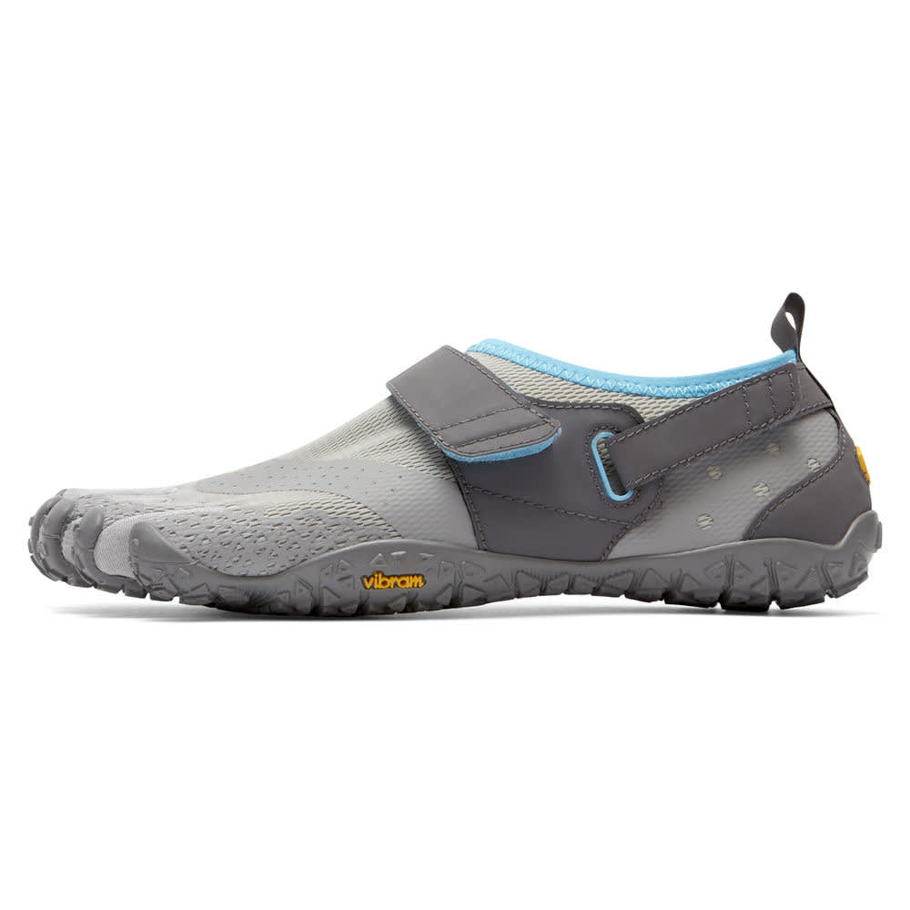 a1932a01b5ad VIBRAM V-Aqua Women s Trail Running Shoes - Eastern Mountain Sports