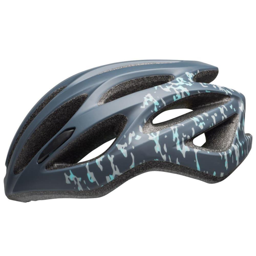 BELL Tempo Joy Ride Bike Helmet - LEAD STONE