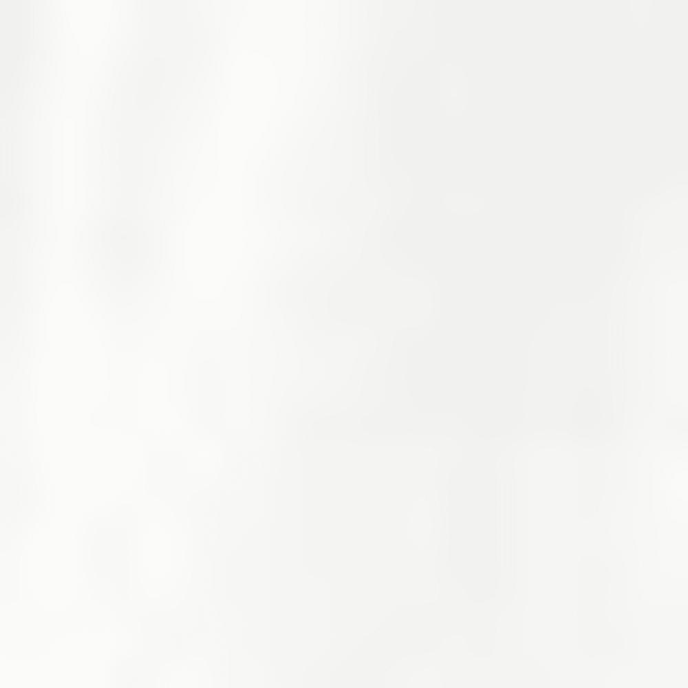 WHITE/CHERRY FIBERS