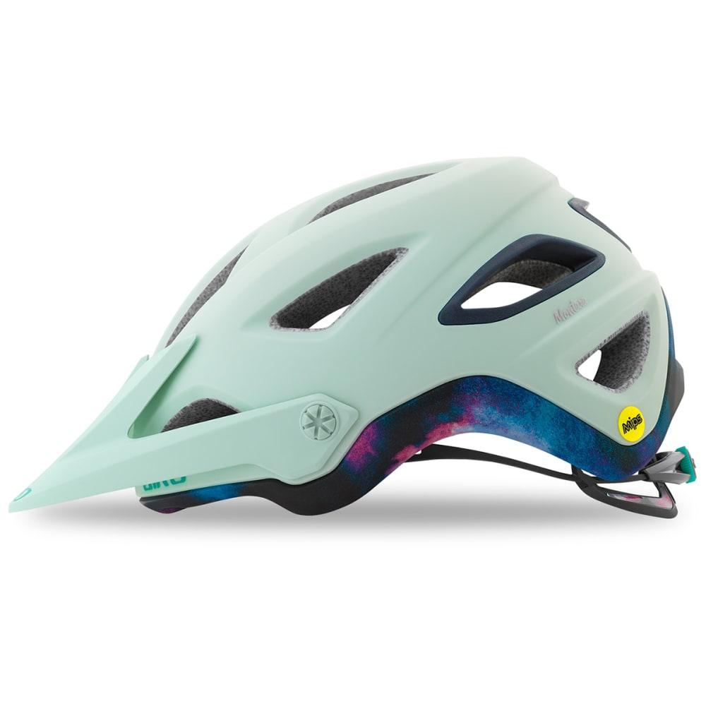 GIRO Women's Montara Mips Helmet - MATTE MINT