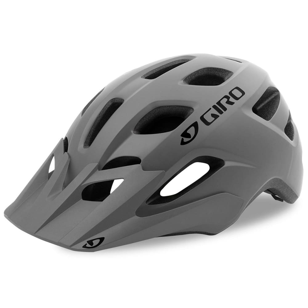 GIRO Fixture MIPS Bike Helmet NO SIZE