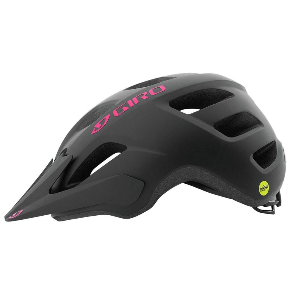 GIRO Verce MIPS Helmet - MATTE BLACK