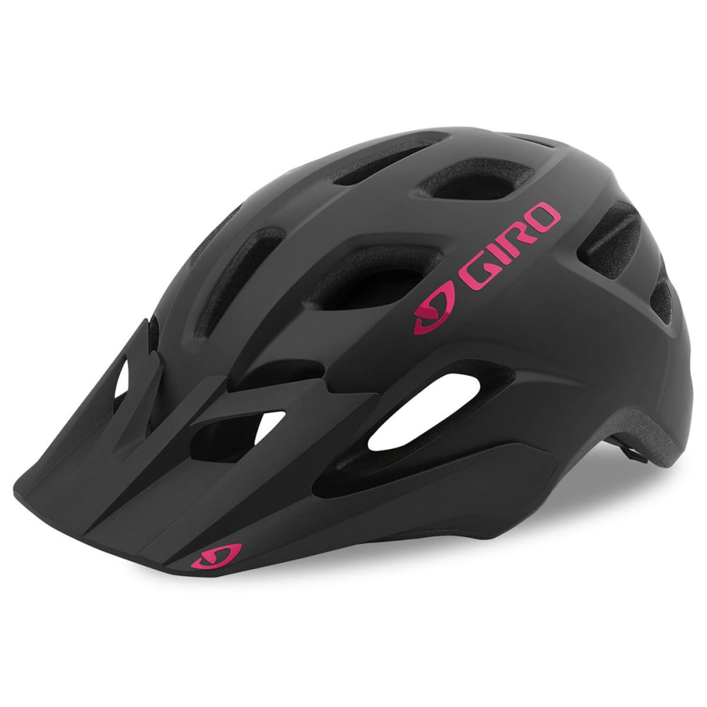 GIRO Verce MIPS Helmet NO SIZE