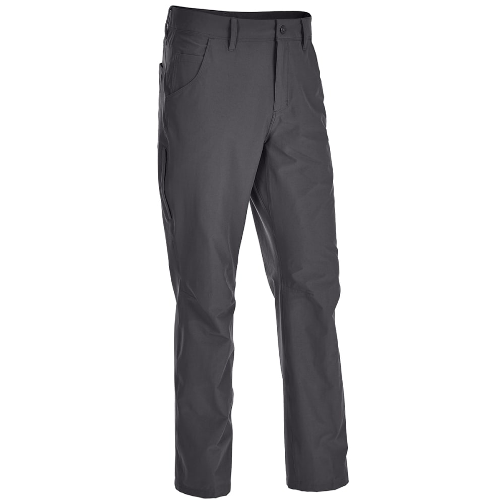 EMS Men's Go East Pants 38/32