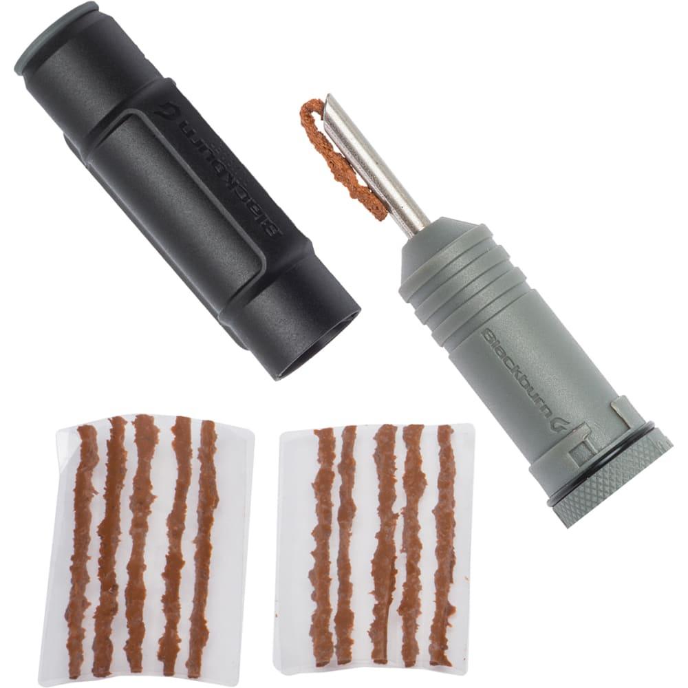 BLACKBURN Plugger Tubeless Tire Repair Kit - NO COLOR