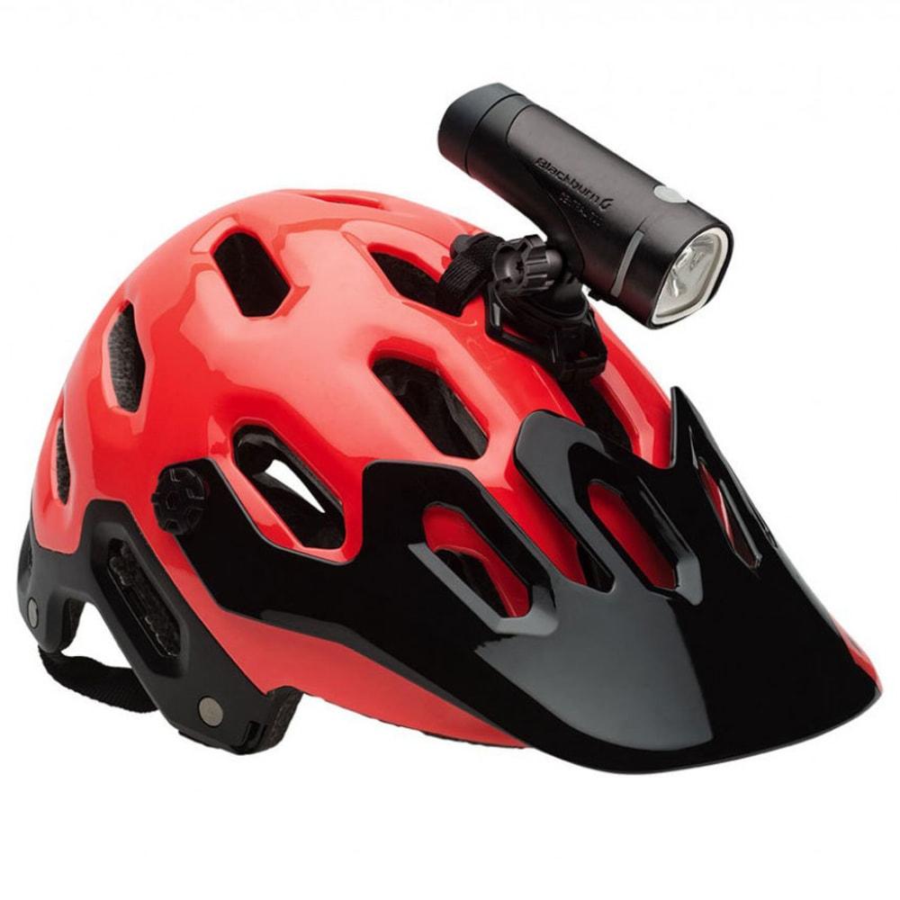 BLACKBURN Central 650 Front Bike Light - NO COLOR