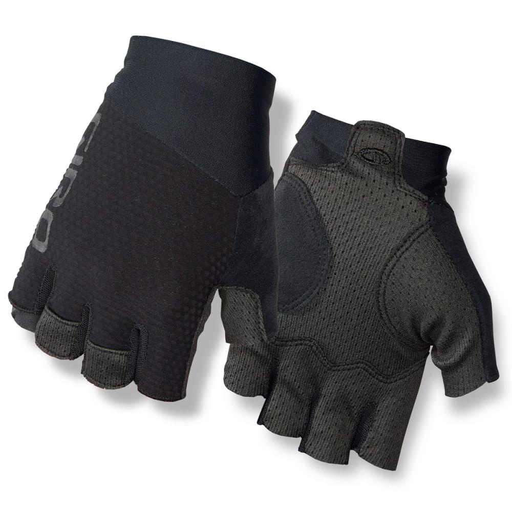 GIRO Zero CS Glove - BLACK