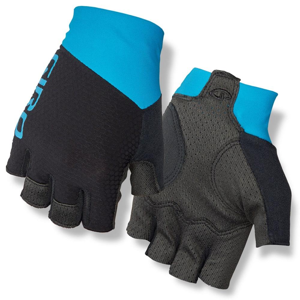 GIRO Zero CS Glove S