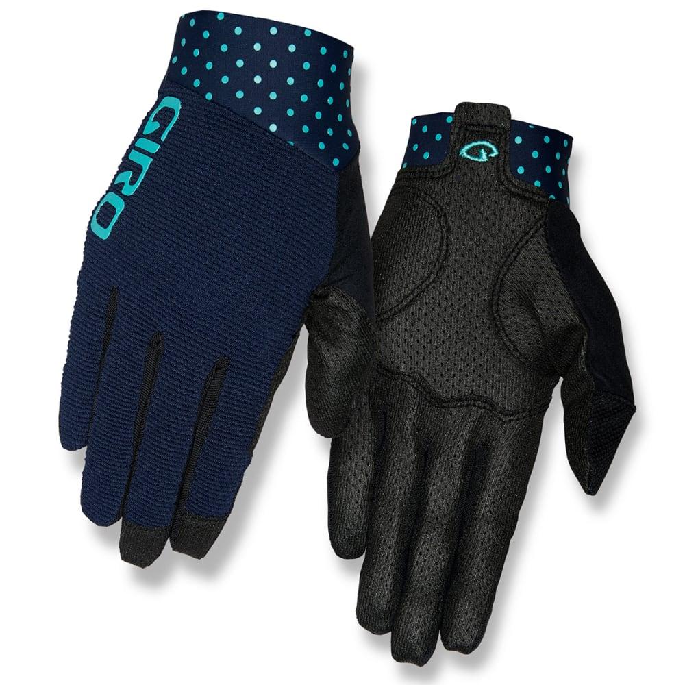 GIRO Women's Riv'ette Gloves S