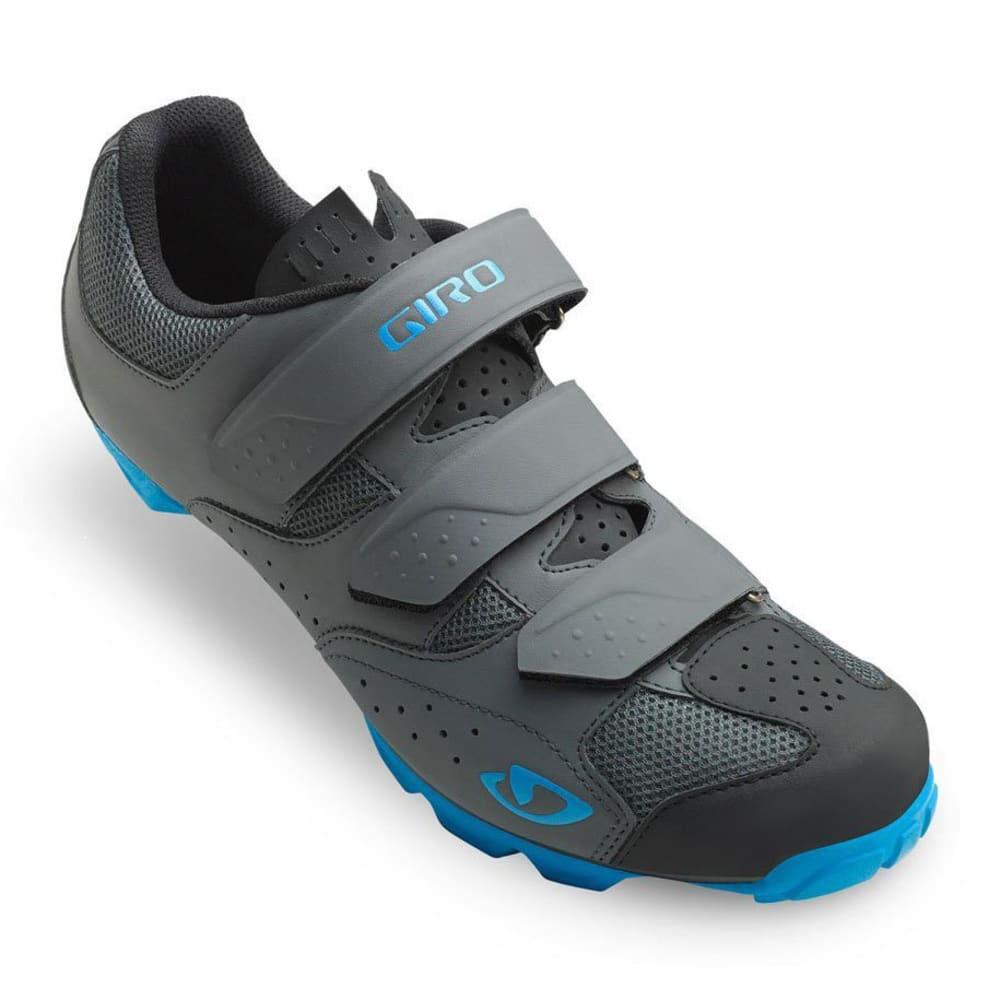 GIRO Carbide RII Shoe 41