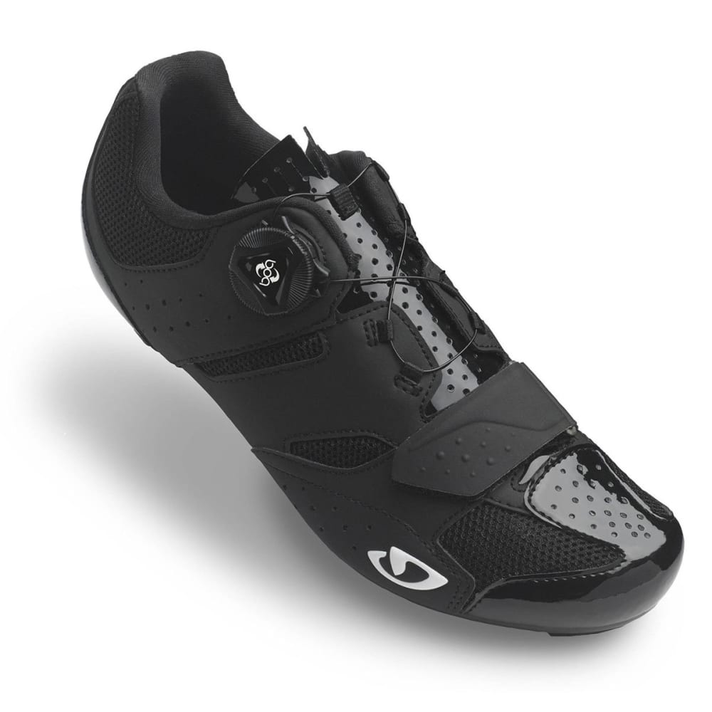 GIRO Women's Savix Shoe - BLACK