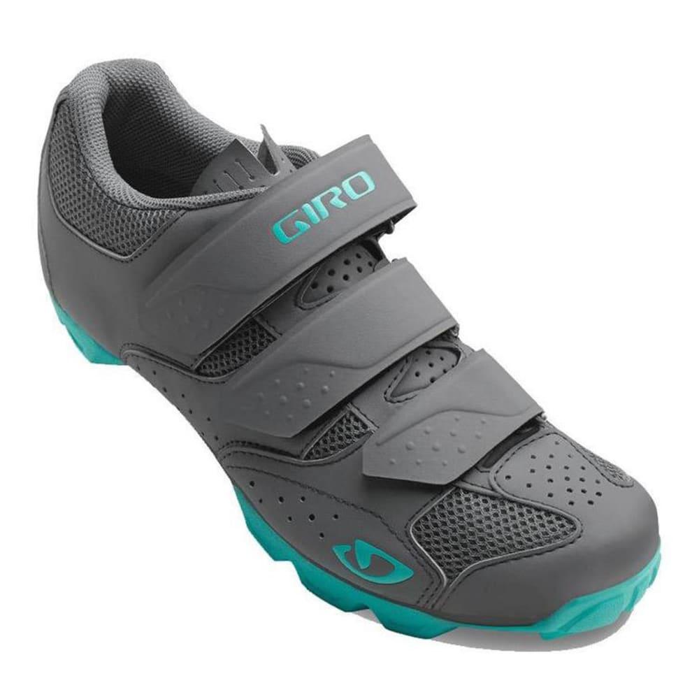 GIRO Women's Riela R II Shoe 37