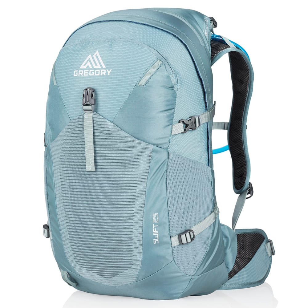 GREGORY Swift 25 Hydration Pack - JUNIPER BLUE