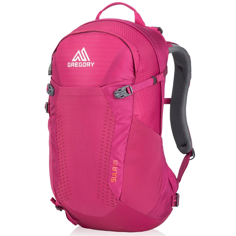 GREGORY SULA 18 Hydration Pack NO SIZE