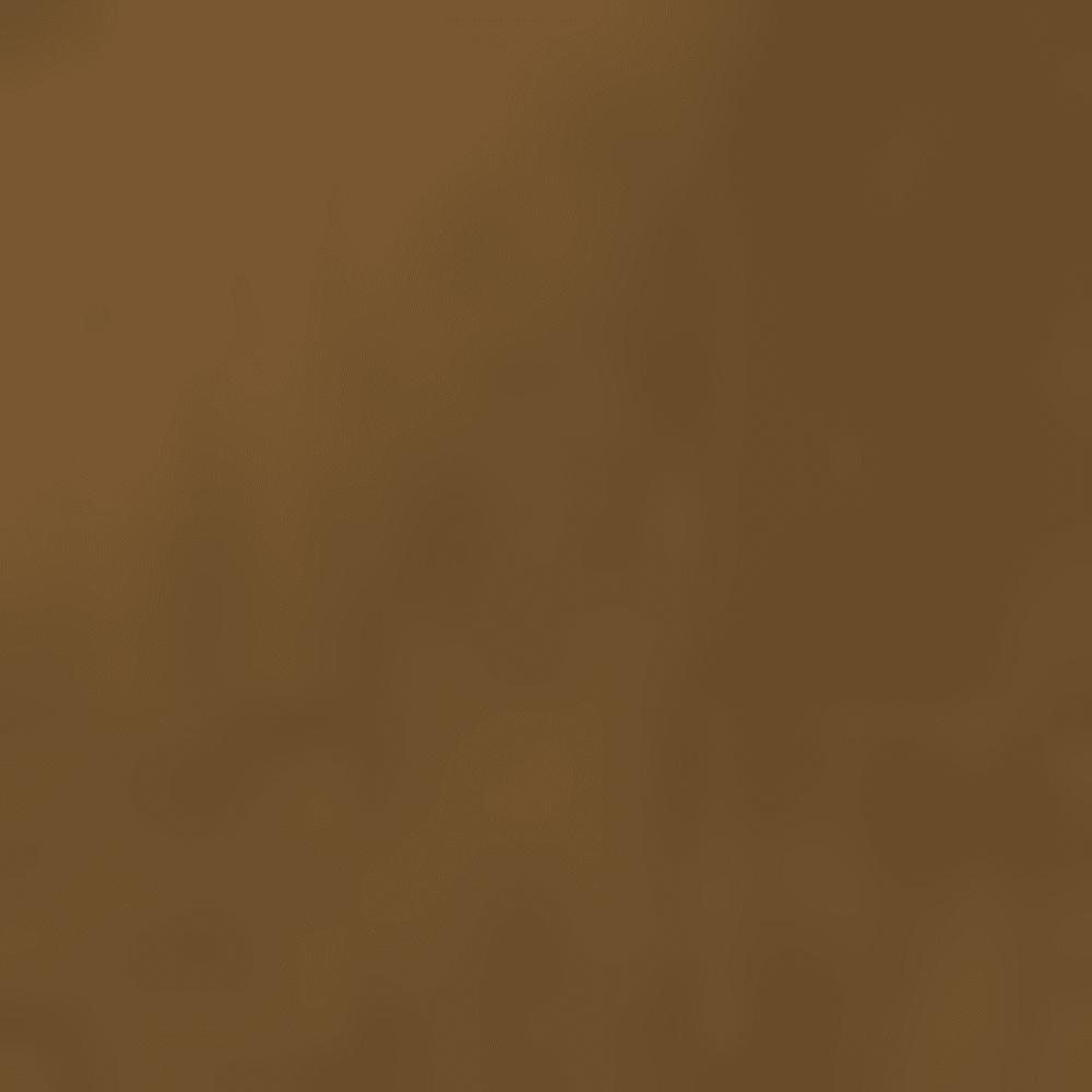 1145 SADDLE