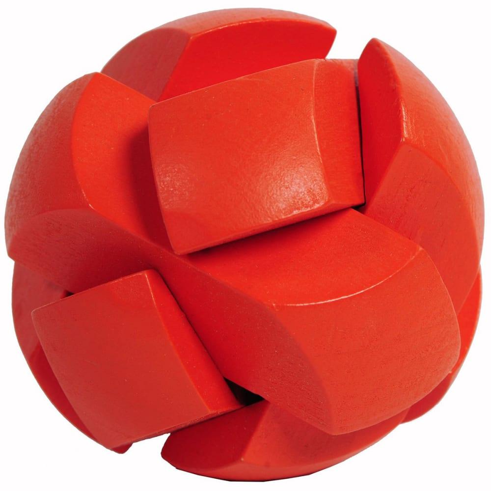 OUTSIDE INSIDE Helium Brain Twister - NO COLOR