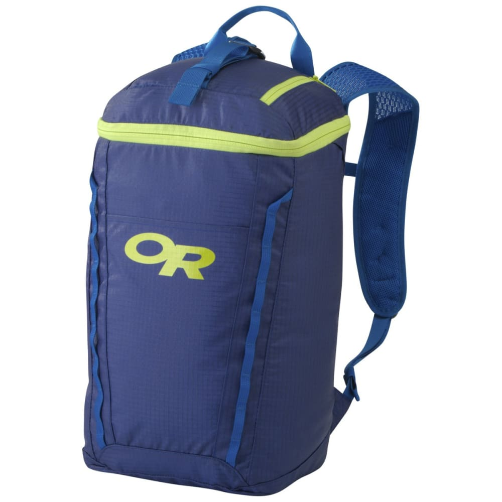 OUTDOOR RESEARCH Payload 18 Pack ONE SIZE