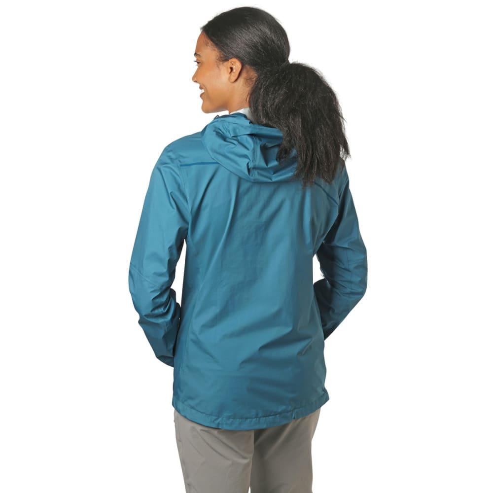 Outdoor Research Womens Interstellar Jacket