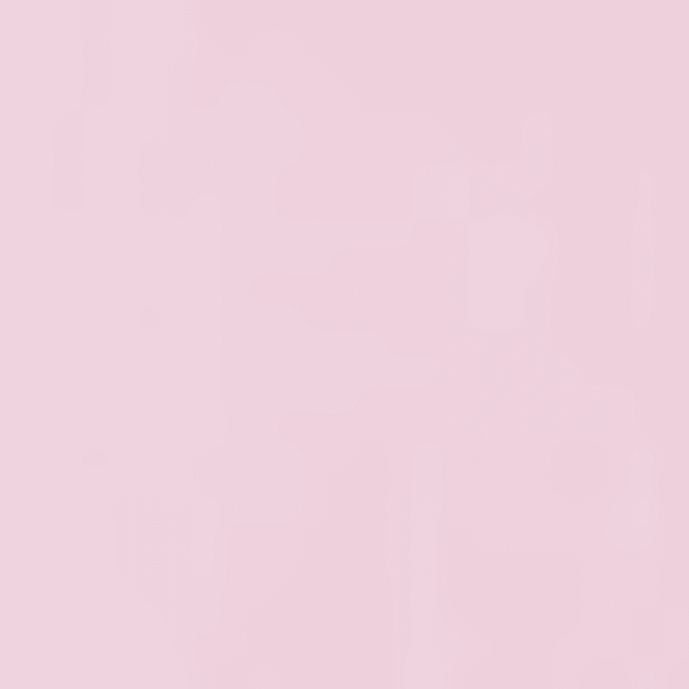 PINK LAVENDER-A6J