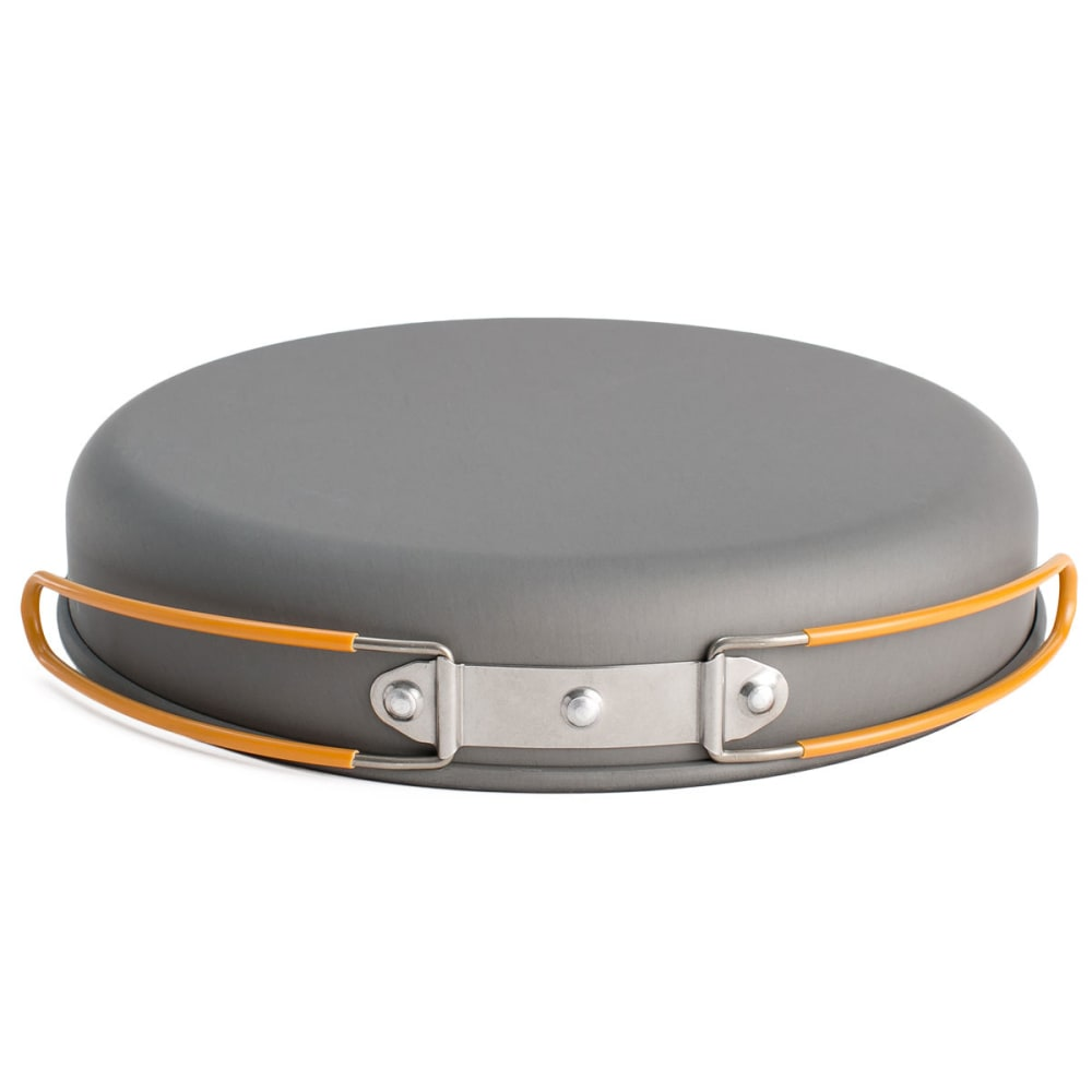 JETBOIL 10 in. Fry Pan - NO COLOR