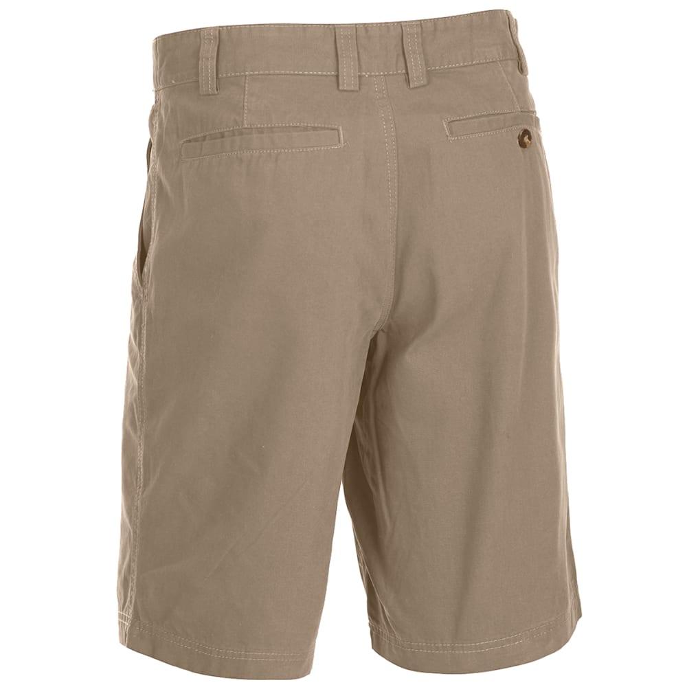 EMS® Men's Ranger Shorts - CHINCHILLA