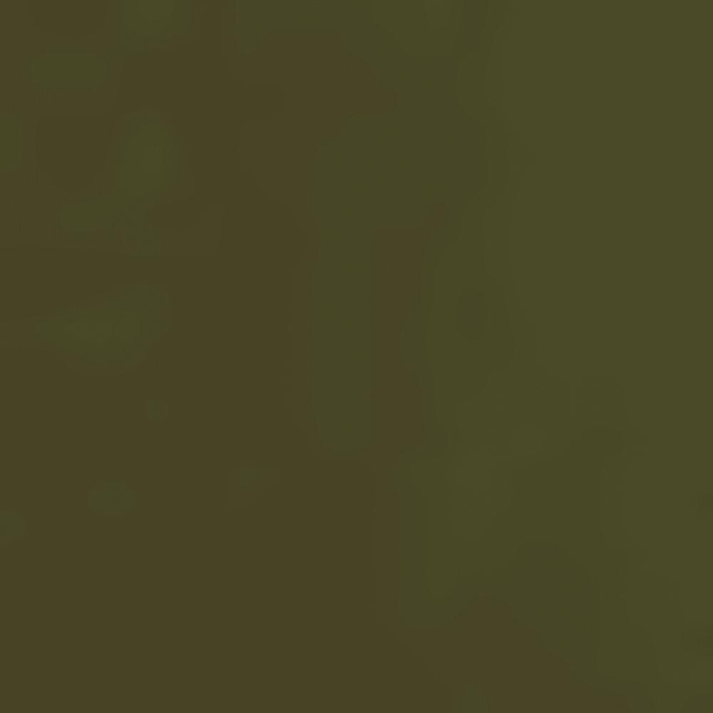 DARK MOSS - 7PF