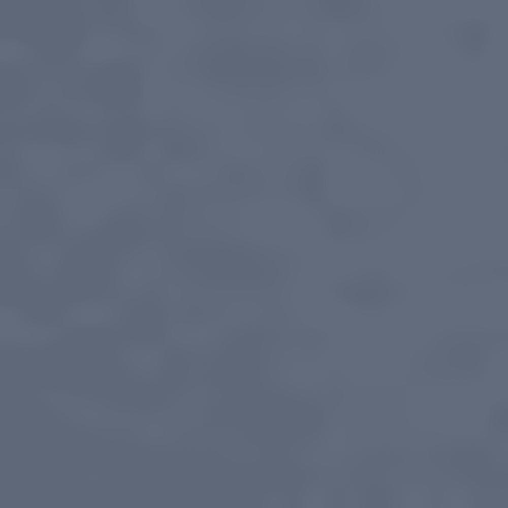 OMBRE BLUE - 3UV