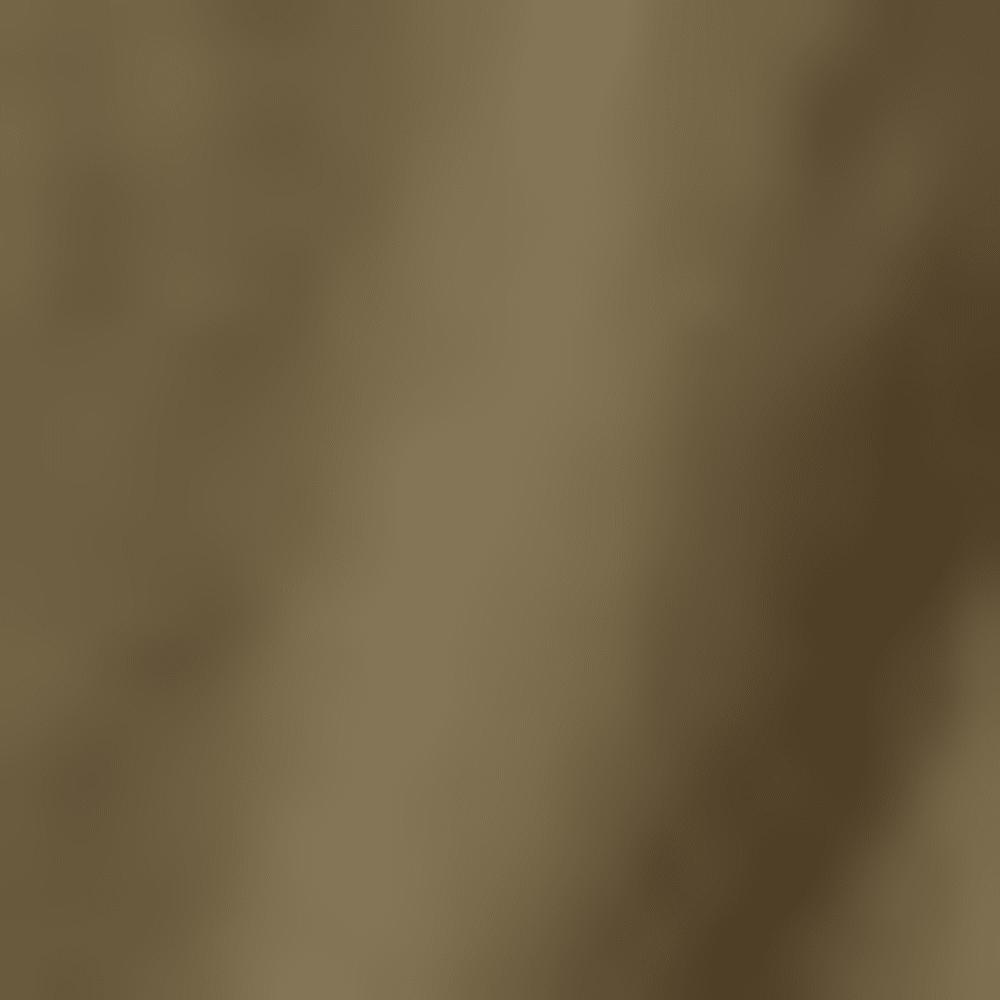 KANGAROO-9JN